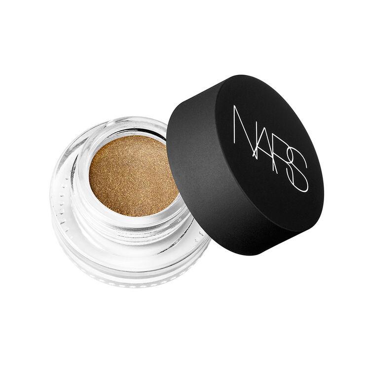 Eye Paint, NARS Eyeshadow