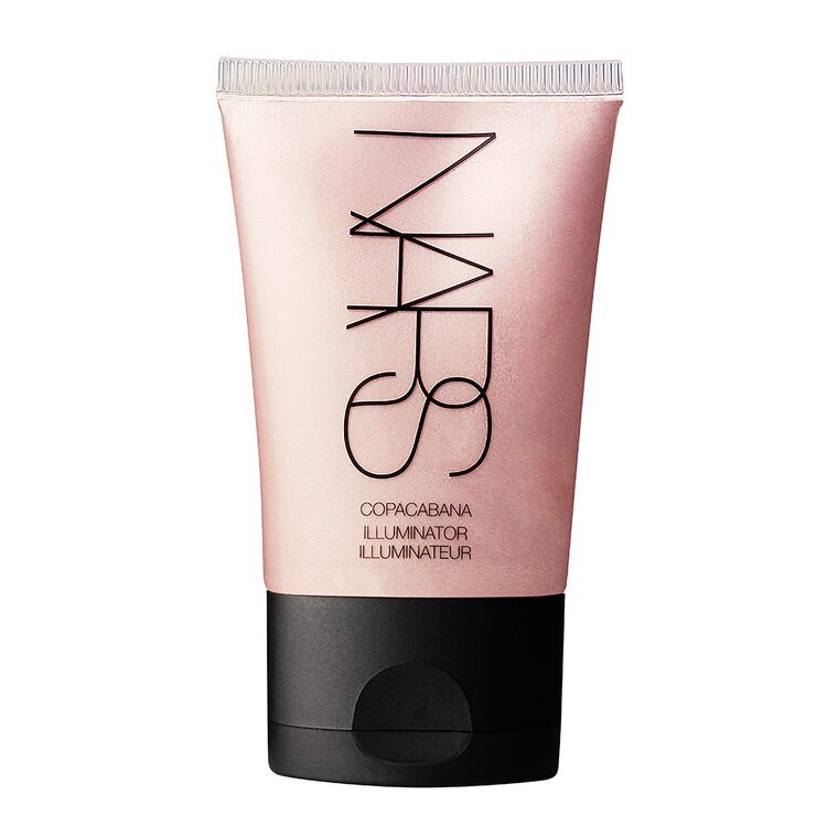 Illuminator, NARS Highlighter