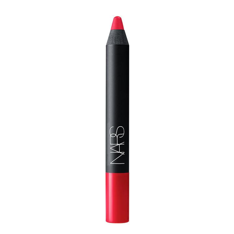 Velvet Matte Lip Pencil, NARS Lipstick