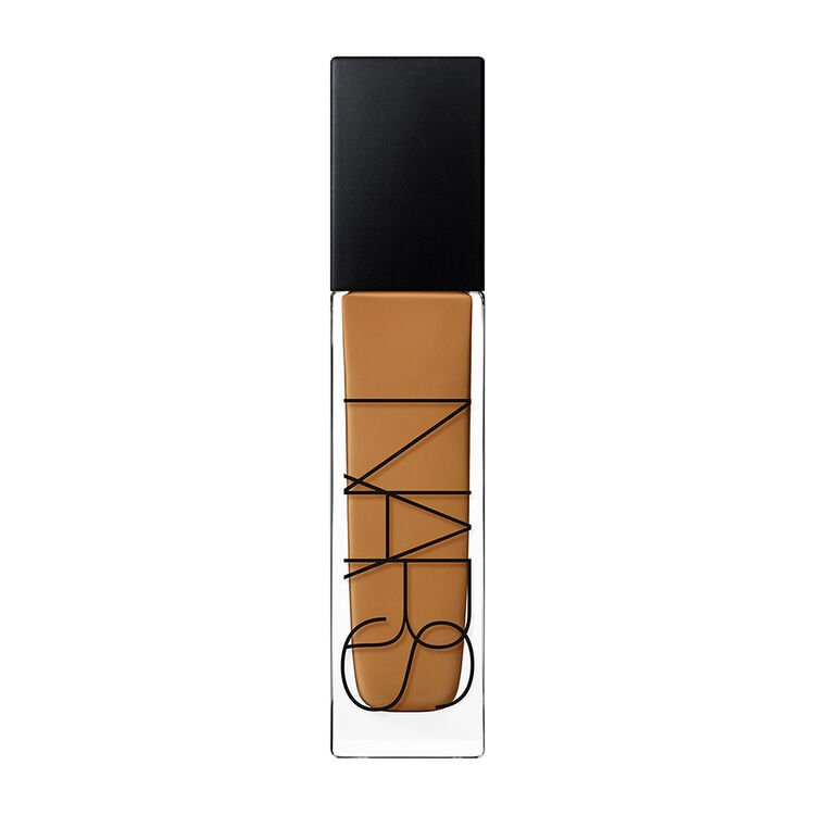 Natural Radiant Longwear Foundation, NARS Discover