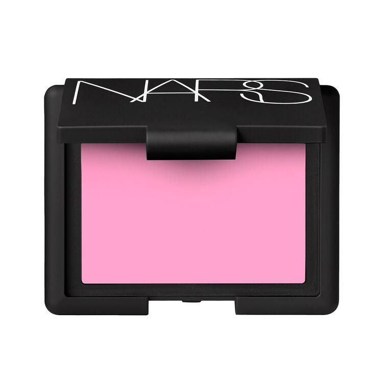Blush, NARS PRODUCTS