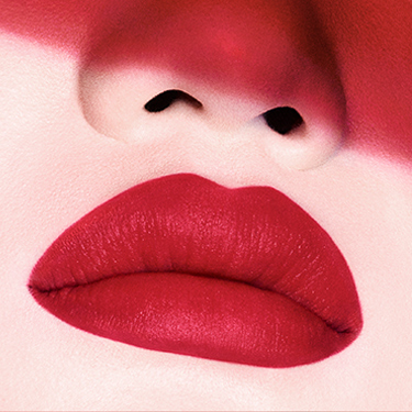 NARS Air matte lip Color - Power Trip