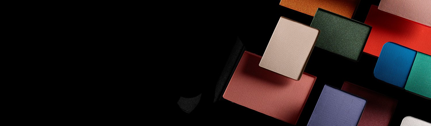 NARS Virtual Makeup Artist Appointment