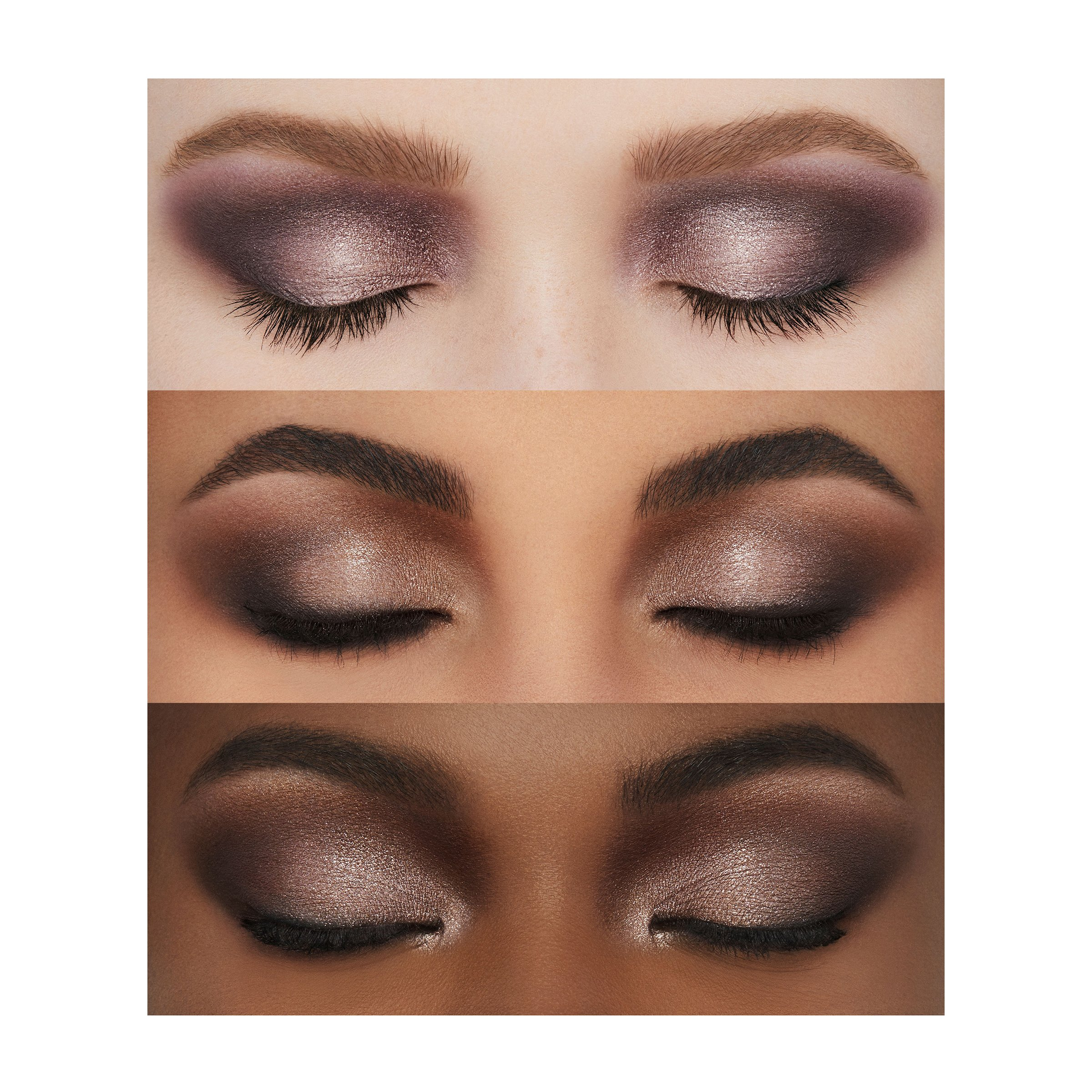 Quad Eyeshadow