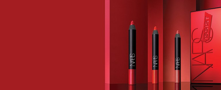 RED HAUTE. RIGHT NOW.